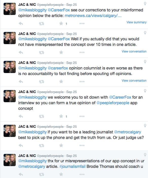 Tweets_with_replies_by_JAC___NIC___peepleforpeople____Twitter
