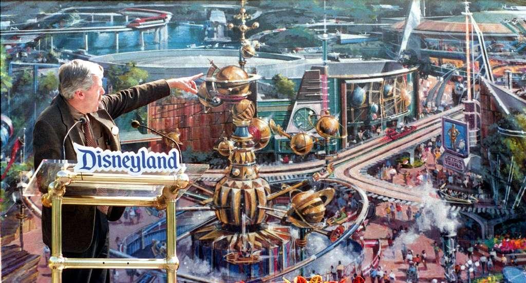 Disney Tomorrowland3