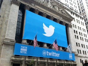 twitter-nyse-600x448