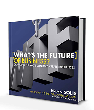 What s the Future of Business  f8c6afd2ee921