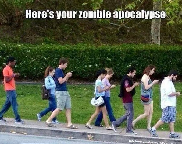 Heres_Your_Zombie_Apocalypse