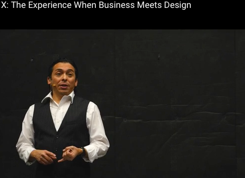 X_Marks_the_Spot__Where_Experience_Meets_Design_-_Brian_Solis