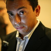Meet our SXW2O Speakers: Brian Solis, Author & Principal Analyst, Altimeter