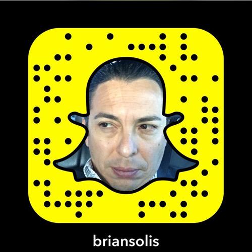 briansolis-snapchat