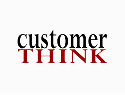 CustomerThink: Should #CX Professionals Care About the Four Moments of Truth?