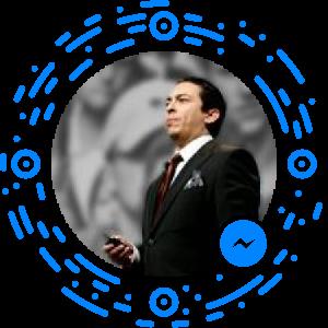 messenger_code_180669933654-2