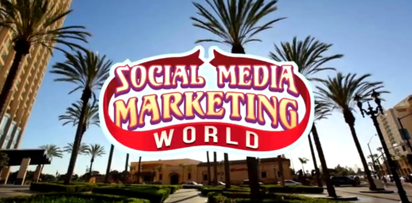 LinkedIn: The Good News of Content Marketing: Takeaways from #SMMW16 Day 2
