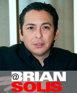 Brian-Solis-Best-Blogs