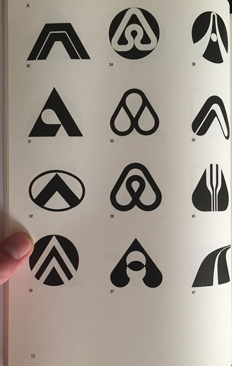 Is_The_Airbnb_Logo_a_Copy____Creative_Market_Blog