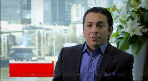 Oracle: How Digital Disruption is Changing Customer Experience