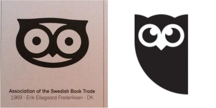 una-comparación-lado-a-lado-de-los-dos-logotipos