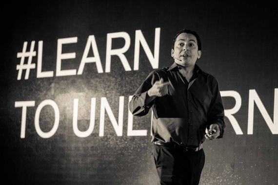 The Huffington Post: 20 Brian Solis' Gems Of Wisdom Amid Gems Of Montenegro