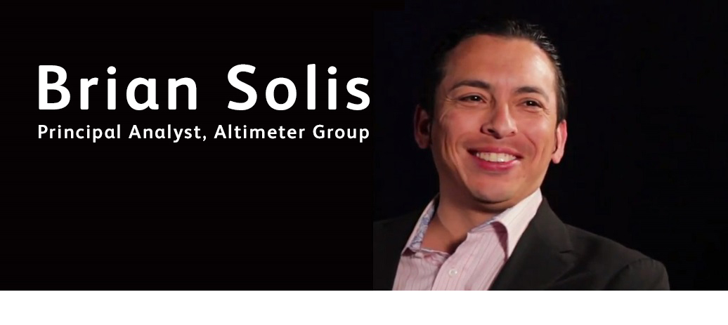 Digital-Maturity-—-Who-Gets-the-Ball-Rolling-Brian-Solis-Interview