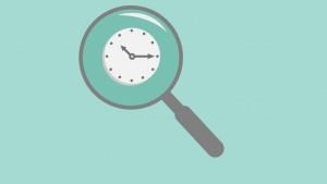 istock_worldofvector_magnifying_clock2