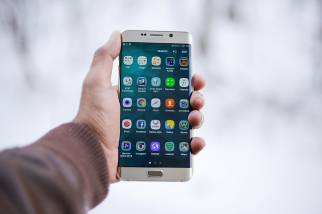 ContentStandard: What Will Mobile Marketing Look Like in the Next Decade?