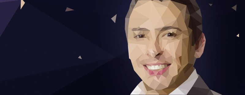 .ME: Interview with Brian Solis On What It Takes to Create Exceptional Customer Experience