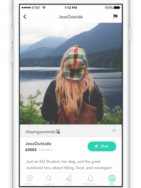 USA Today: Yik Yak expands with new tools