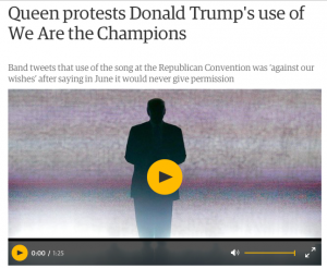 Queen_protests_Donald_Trump_s_use_of_We_Are_the_Champions___US_news___The_Guardian