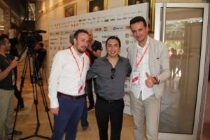 """Business MAG Albania: Brian Solis — """"Nëse jeni në SparkMe, po mundoheni të ndryshoni botën"""