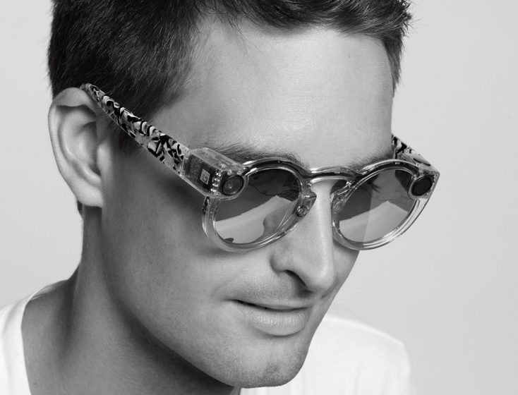 SnapChat Changes Name and Focus; Snap, Inc. Now a Digital Lifestyle Company