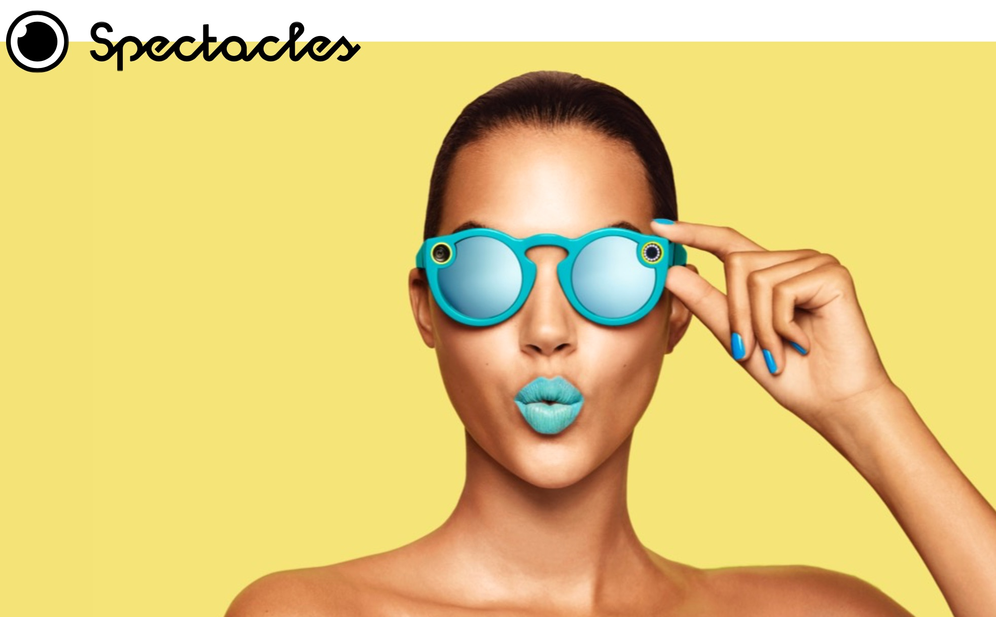 spectacles_by_snap_inc_2