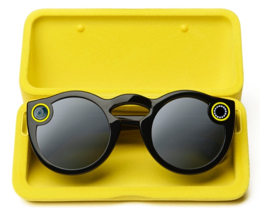 spectacles_by_snap_inc_v3