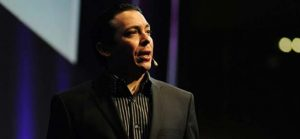 TechCrunch: Brian Solis talks about why AI won't suck
