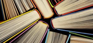 Inc.: 21 Business Books Worth Reading at Least Once a Year