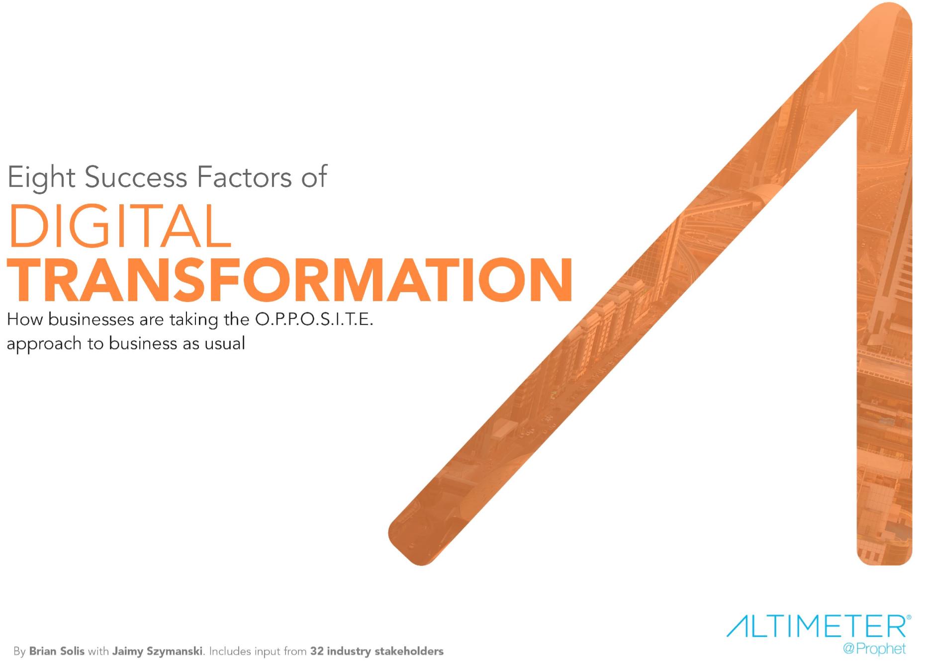 altimeter_data_report_-_eight_success_factors_final_pdf__page_1_of_15_