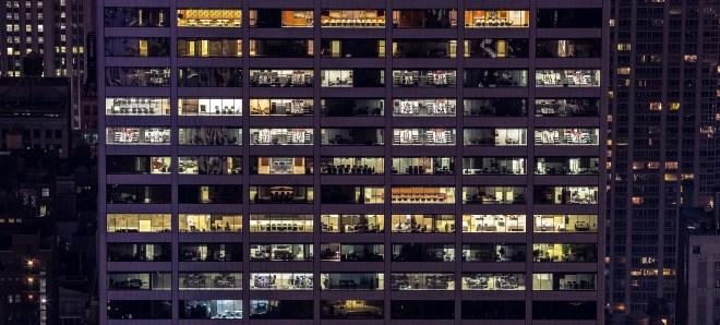 Microsoft pour les PME: Quelles tendances pour définir l'entreprise du futur ?
