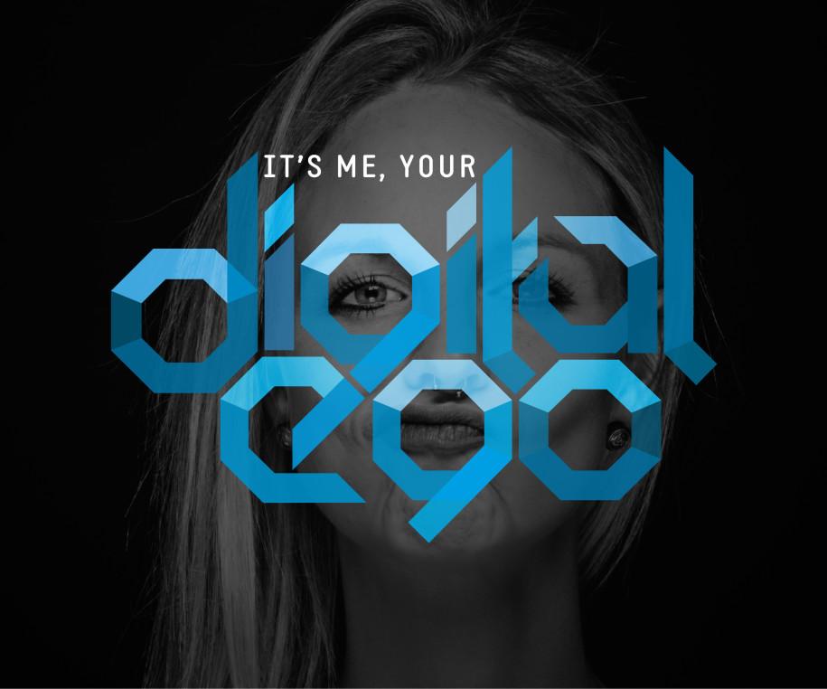 Internet World Business: Next Conference– Wie sieht die Zukunft aus?