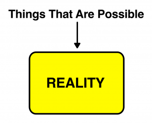 software-reality-box