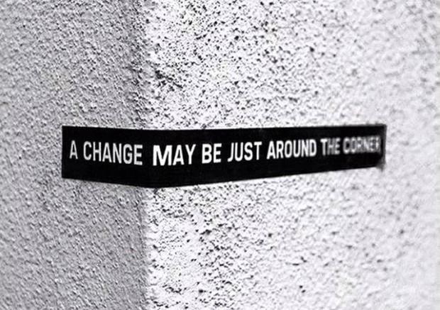 a-change-e1403099627193-620x437