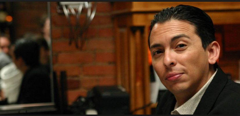 Fintech5Podcast: Brian Solis, Digital Anthropologist, Episode 223 [Podcast]