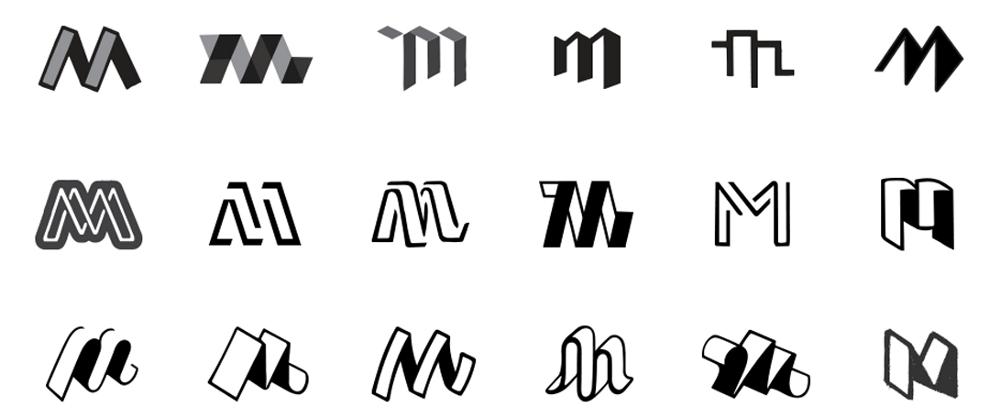 Medium: Medium's Best Design Writing of 2016