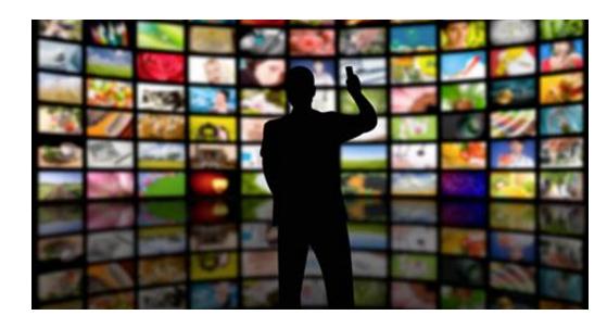 Enterprise Irregulars: This consumer revolution is being televised