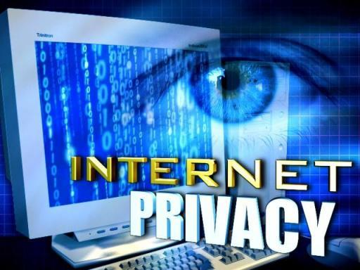 CSO Online: Brian Solis on protecting internet privacy