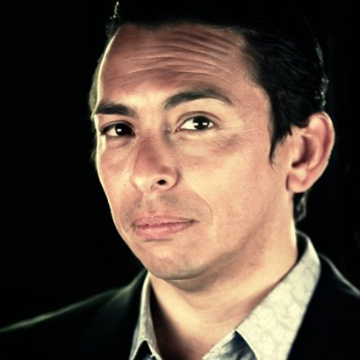 ZDNet: An Interview With Brian Solis on Perception and Social Media