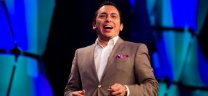 ClickZ: Brian Solis on the human nature of digital disruption