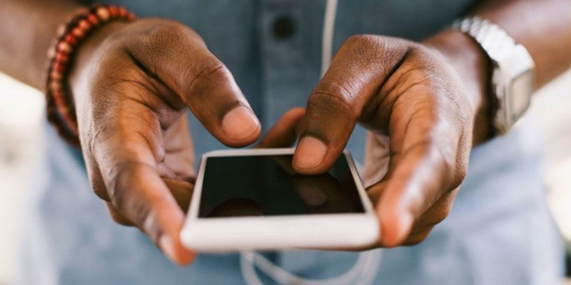Phocuswire: Brian Solis on Digital Darwinism in the Hospitality Industry
