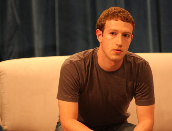 If you had one hour with Mark Zuckerberg, what would you ask? Here's what I learned about the state and future of Facebook, data, politics and bad actors