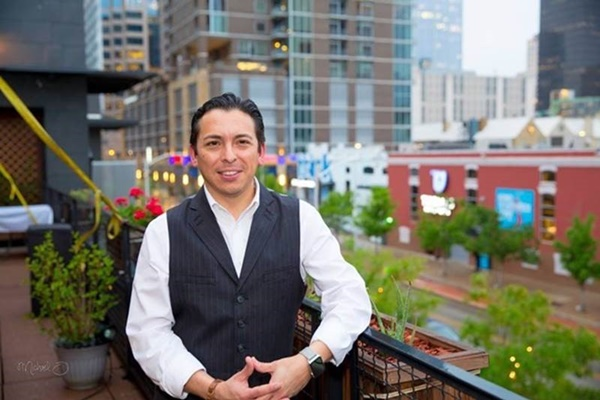Limbic Media: Brian Solis on Technologies That Enhance Human Connection