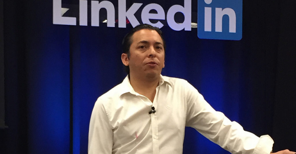 Channel Futures: Brian Solis – 2017 is the Year of Customer Experience (CX)