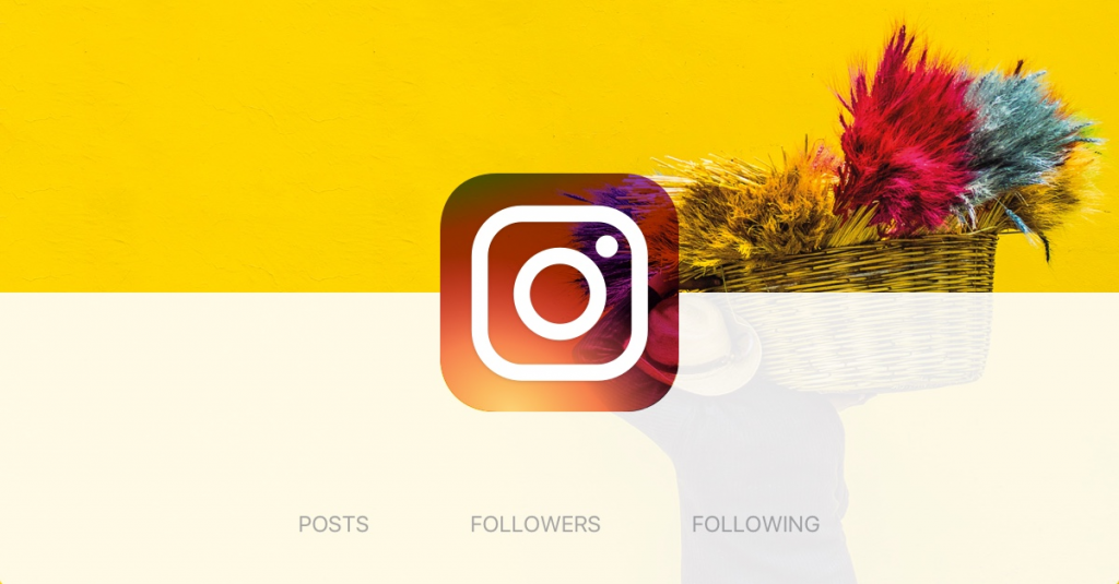 Whatagraph: 10 Fresh Ways To Be More Visible on Instagram
