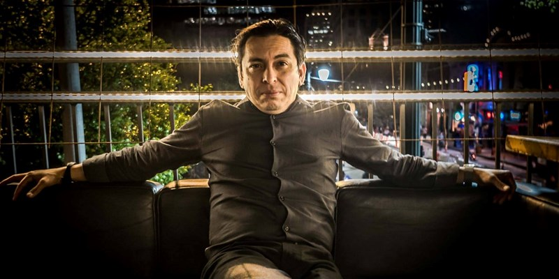 PhocusWire: Reimagining Customer Experience, Part 2: Brian Solis on Iteration vs. Innovation