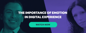 Clicktale: Brian Solis on the future of customer experience