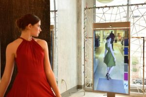 ZDNet: How Neiman Marcus's top-down innovation strategy transformed retail and increased revenue