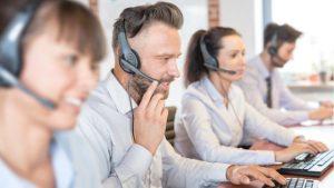 Retail Customer Experience: How poor customer service impacts the retail customer experience