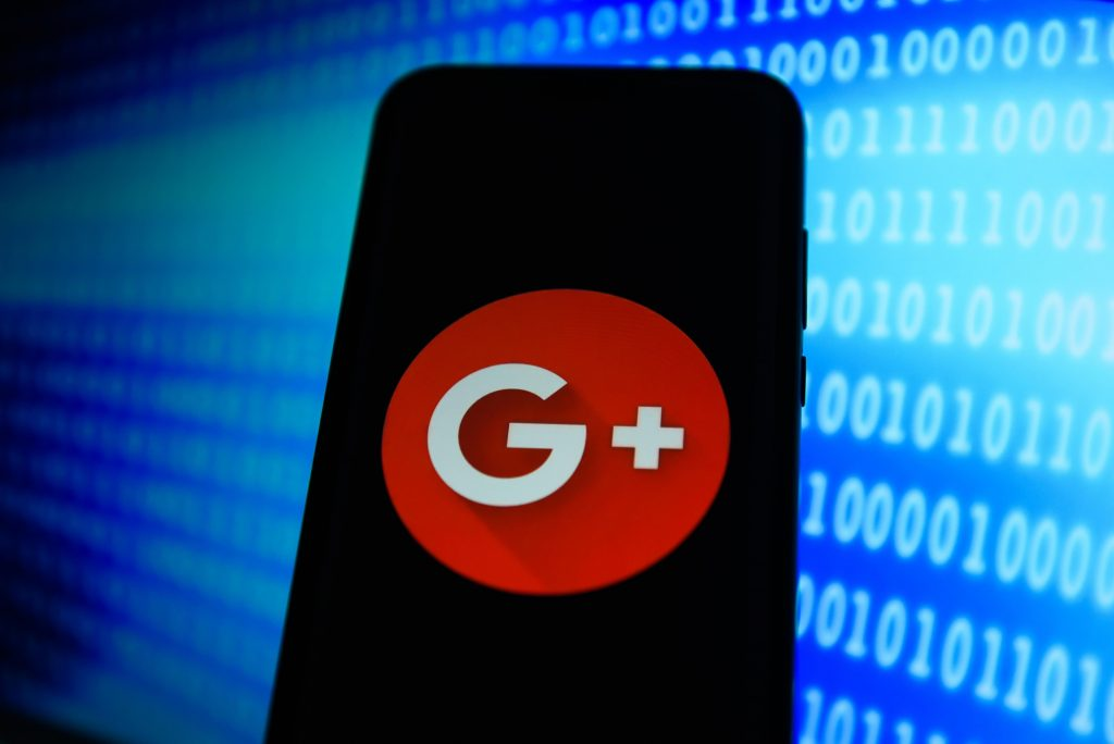 CNET: Google+ and life after social media death