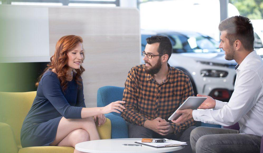 CBT Automotive Network: The Most Common Dealership Workplace Distractions and How to Avoid Them